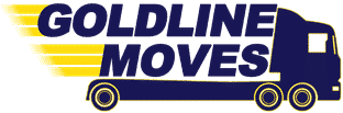 Goldline Removals