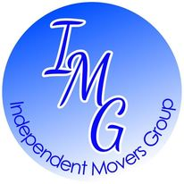 Independent Movers Group logo